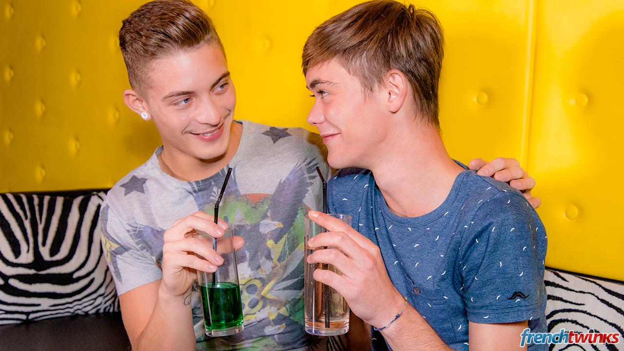 gay bethune site de cul jeune