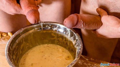 La recette d'une bonne sodomie 26