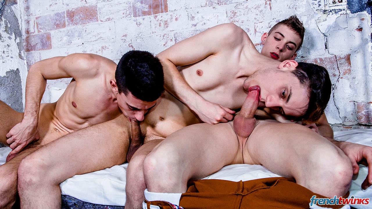 adoos eskort www knullis com gay