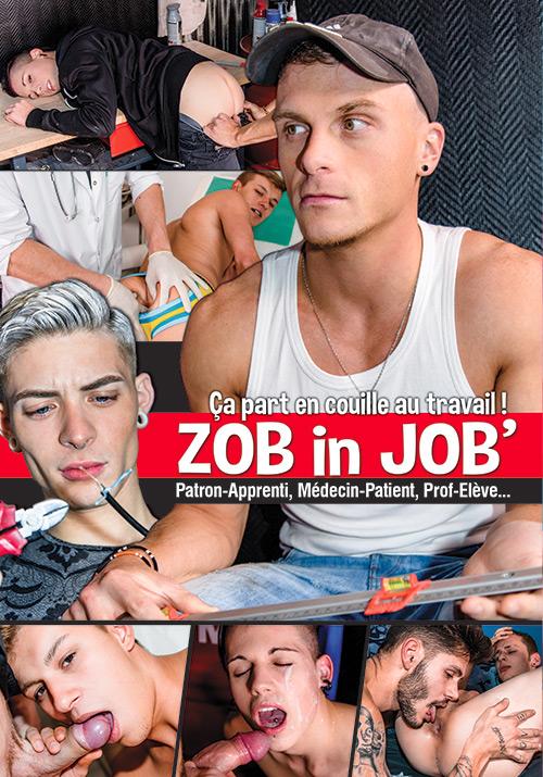 Zob in Job
