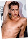 Gay Twink Porn Model Sacha